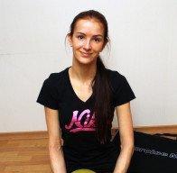 Johanna Rello_2