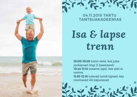 Issi & Beebi trenn 04.11.2018